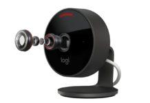 Logitech Circle View, la nuova videocamera HomeKit avvistata in rete