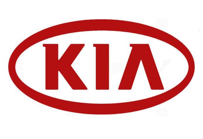 La futura gamma elettrica di Kia con la ricarica rapida da 800V