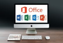 Microsoft Office per Mac e Windows in offerta a partire da soli 19,79 euro