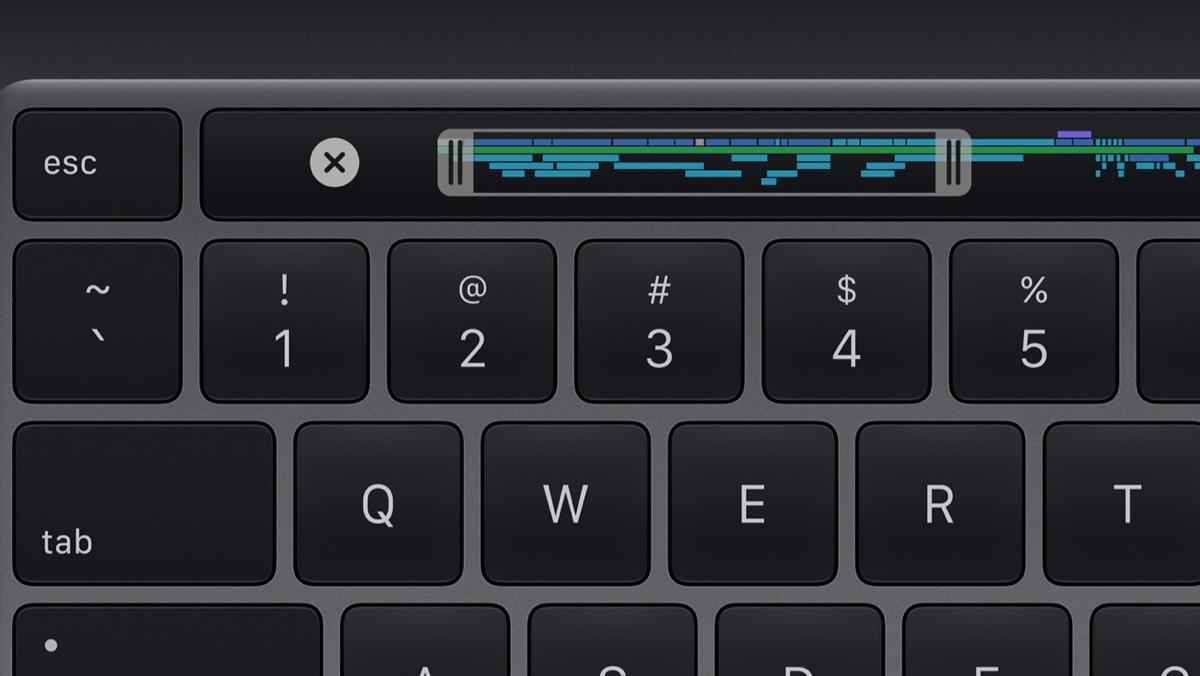 macbook pro 13 2020 uff 6