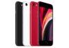 Su Amazon iPhone SE 2020 è già al prezzo più basso: 464 €