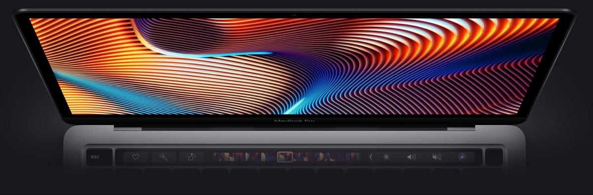 MacBook Pro 13 2020, quali scegliere?