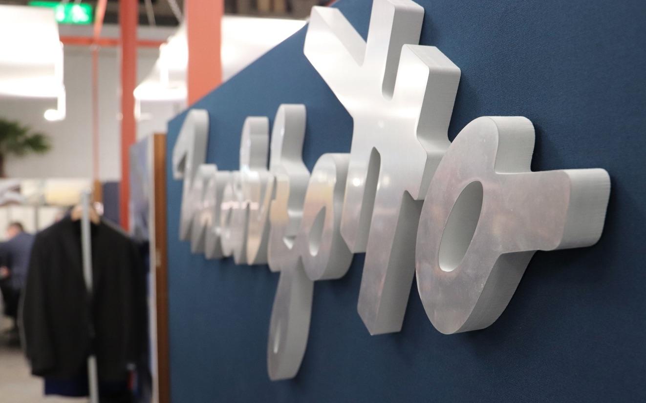 Marzotto Lab punta sul digitale: il futuro della vendita di tessuti è hi-tech