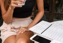 Menu anti-covid, con Mordy diventa digitale e finisce sullo smartphone