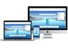 Microsoft Edge vi porta a fare surf quando siete offline