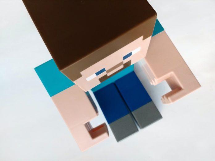 Minecraft vende come il pane: superate le 200 milioni di copie