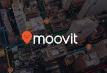 Intel vuole comprare Moovit, azienda specializzata in app per la mobilità urbana
