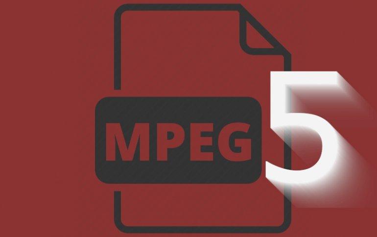 Huawei, Qualcomm e Samsung hanno presentato il formato video MPEG-5