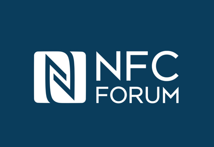 L'NFC Forum ha approvato le specifiche di ricarica wireless WLC