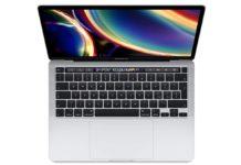 Nuovo MacBook Pro 13 su Amazon: spedito da domani