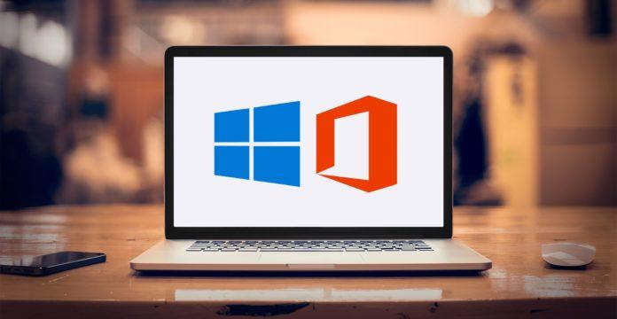 Coupon per Windows 10 e Office 2019: codici per il download a partire da 13,66 euro