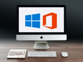 Office 2019 / 2016 e Windows 10 Home a partire da soli 8.67 €