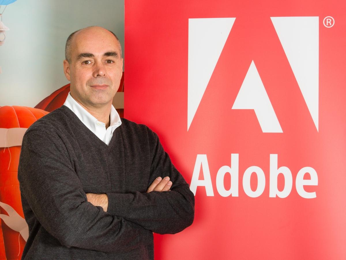 Intesi Group è il primo rivenditore Enterprise in Italia di Adobe Sign