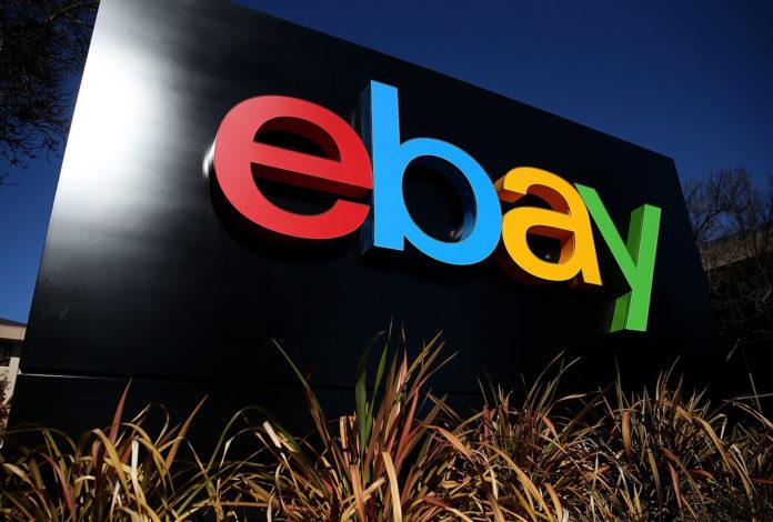 Su eBay c'è il 10% di sconto su Xiaomi, Realme, Amazfit, Xbox Live, Roborock e altri
