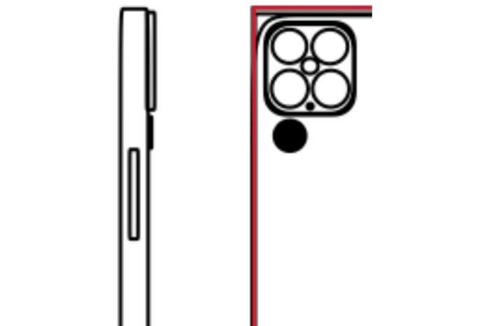L'iPhone 12 non c'è ancora ma già si parla della fotocamera di iPhone 13