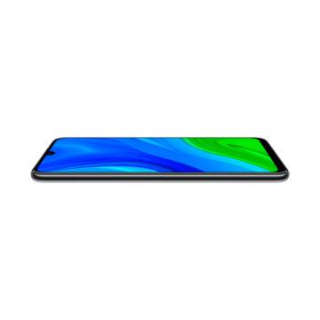 Arrivano HUAWEI P smart 2020 e HUAWEI P smart Pro con servizi Google