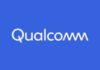 Qualcomm, nuova gamma di tecnologie per il WiFi a 6GHz