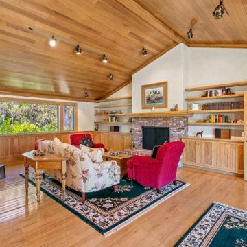 Mark Markkula, il primo investitore a credere in Apple, vende il suo Ranch