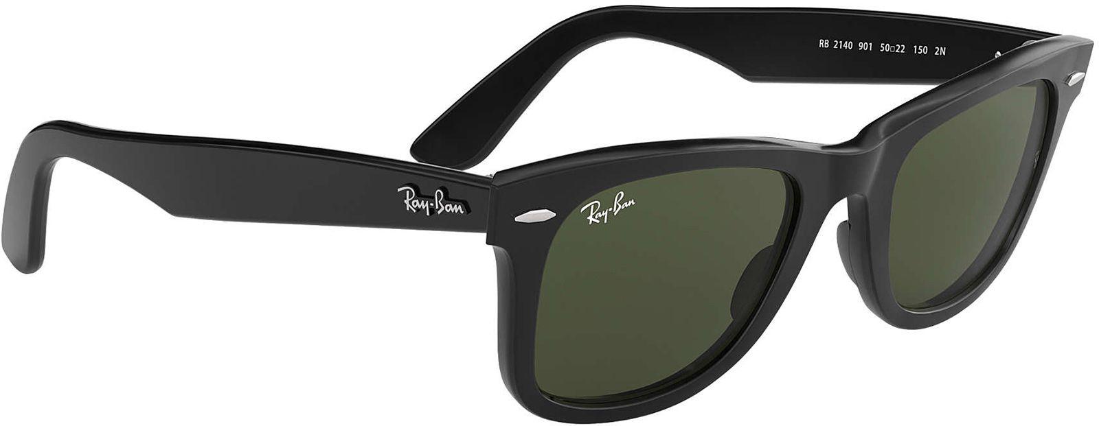 Una variante degli occhiali per la Realtà Aumentata di Apple ispirata a quelli di Steve Jobs?