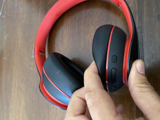 Recensione cuffie Soundcore Life Q10 economiche e comode