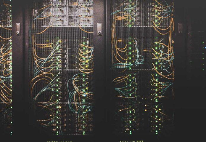Vari supercomputer in Europa hackerati per il mining di criptovalute