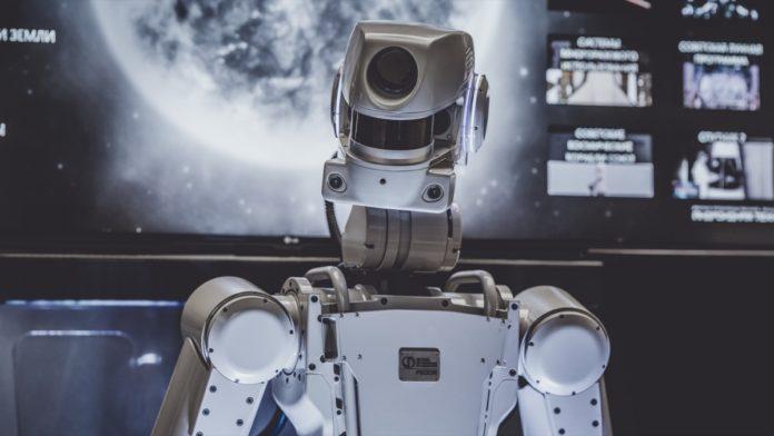 I robot ad uso militare non sono più un'utopia: Sphero ci sta lavorando