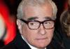 Apple ha ottenuto i diritti sul nuovo film di Martin Scorsese?