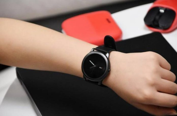 Xiaomi Haylou: due smartwatch super minimal a partire da 26 euro, e sembra un Apple Watch
