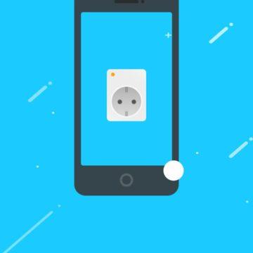 Recensione presa smart Tapo P100: l'essenziale che funziona bene