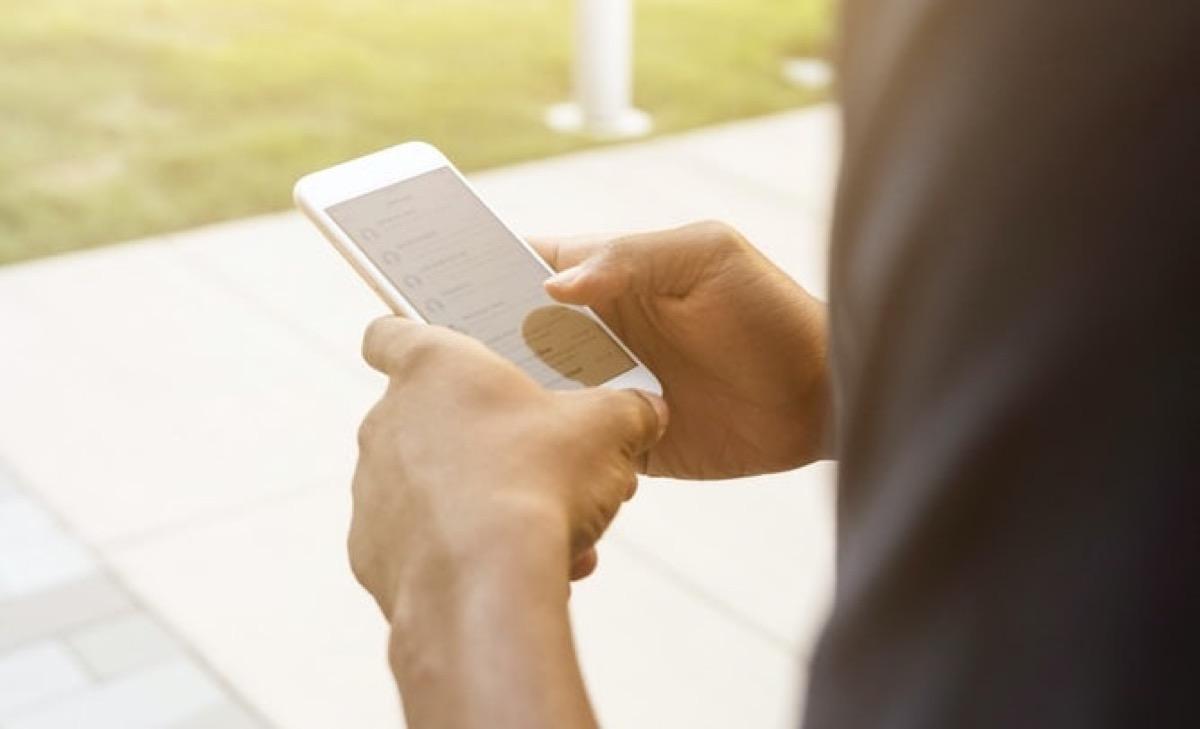 Sfida a iMessage, Google vuole crittografare l'evoluzione di SMS e MMS