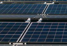 Amazon, cinque progetti solari per fornire energia alle attività in Cina, Australia e USA