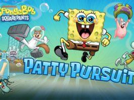 Su Apple Arcade sbarca SpongeBob Assalto al Patty e non solo