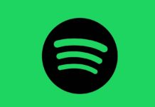 Spotify Music Innovation Hub sostiene l'industria musicale italiana