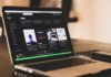 Spotify rimuove il limite di 10.000 canzoni nella Tua Libreria