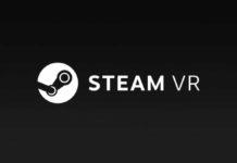 Addio a SteamVR per macOS