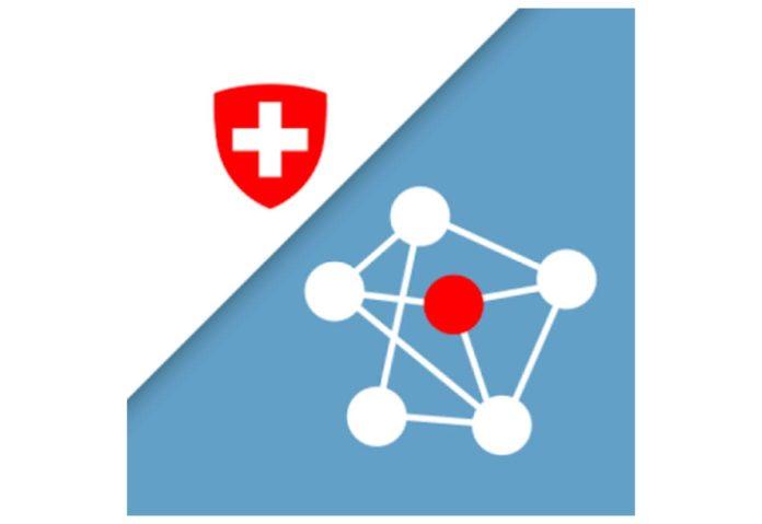 Coronavirus, in Svizzera la prima app che sfrutta le API di Apple e Google per le notifiche di esposizione