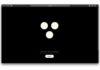 Ex ingegnere Apple promette uno speaker che farà impallidire HomePod