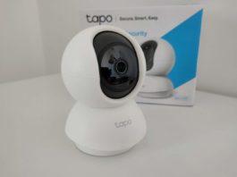 Recensione Tapo C200, la camera economica di TP-Link con tutte le carte in regola per una sicurezza smart