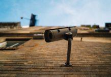 Telecamere con intelligenza artificiale, l'alleanza tra Sony e Microsoft