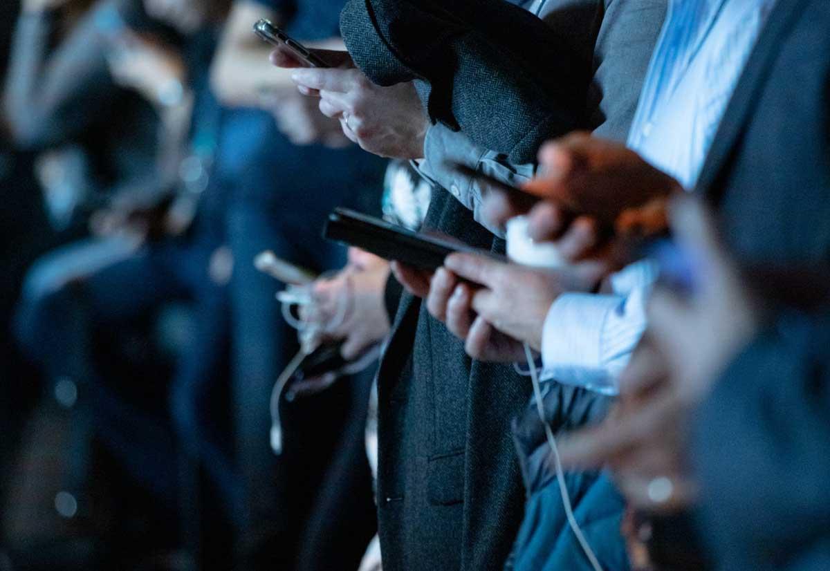 Social Rating: attenti a quello che postate, un giorno potrebbe essere usato contro di voi