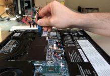 Thunderspy rende i PC vulnerabili usando le porte Thunderbolt