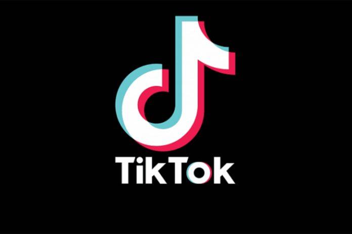 Oltre 100 miliardi di dollari: questo il valore attuale di TikTok sul mercato privato