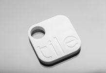 Tile scrive all'UE accusando Apple di abuso di potere