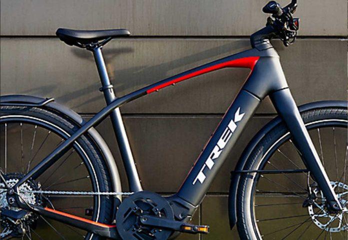 Oracle sperimenta la mobilità sostenibile con le city e-bike di Trek