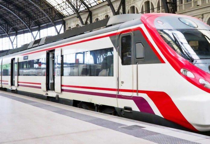 Bus, treni e metro in sicurezza con il contapasseggeri