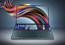 Recensione Notebook Asus Zenbook UX481F