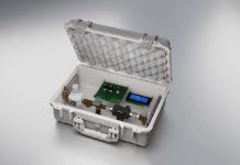 Il direttore scientifico di Nvidia ha creato un ventilatore polmonare a basso costo