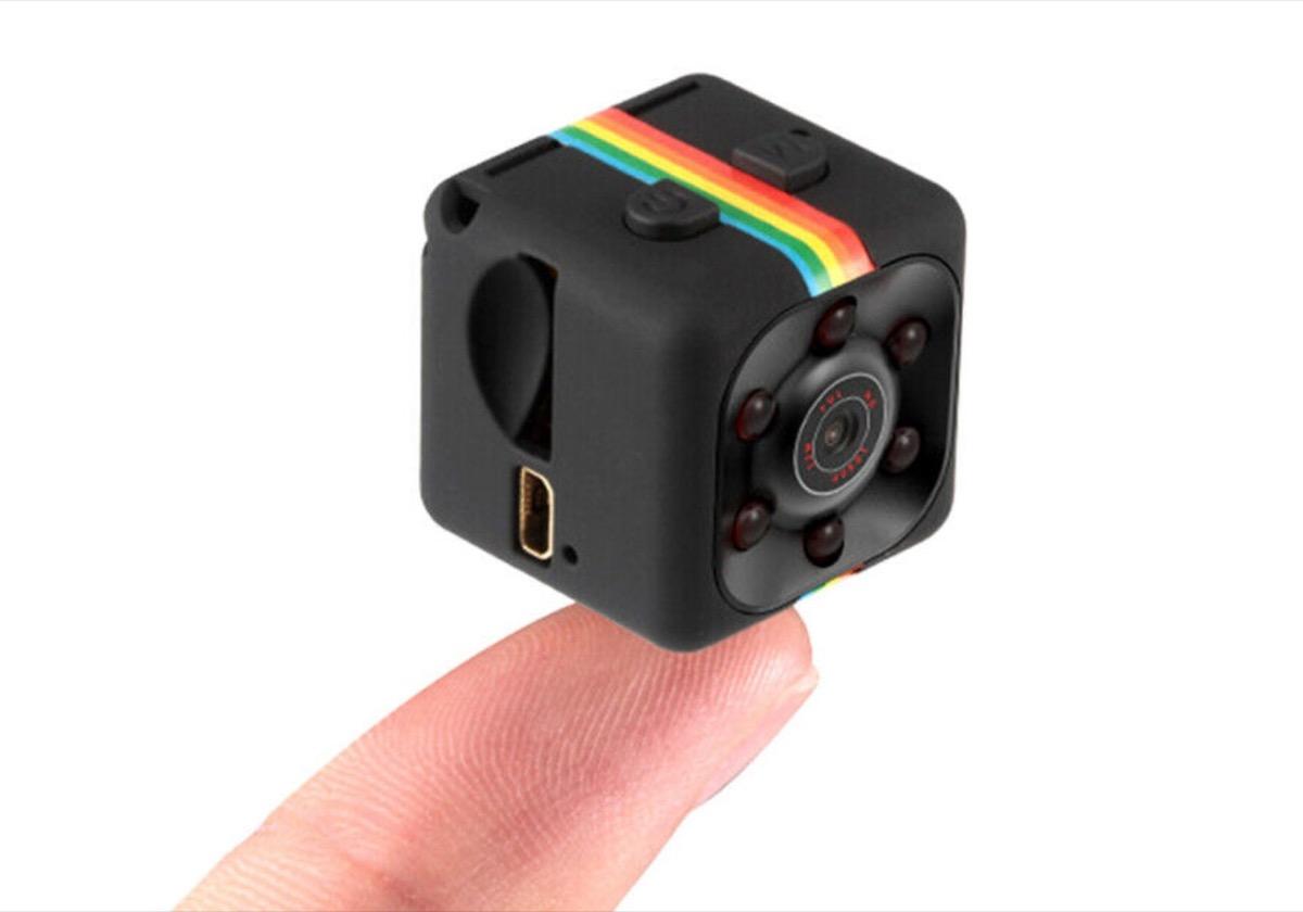 Webcam per videochiamate di qualità dal computer in offerta a partire da 9,91 euro