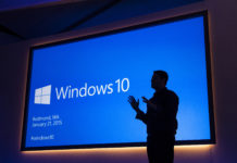Promozione dell'estate: Windows 10 completamente gratis