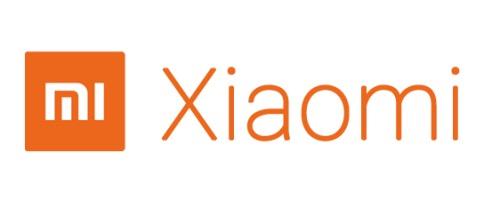 Xiaomi inarrestabile, la crescita è nei numeri dell'ultima conferenza finanziaria
